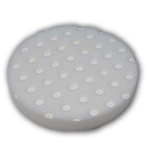 Shurhold Buff Magic Foam Pad 2 Pack
