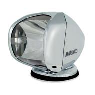 Marinco Wireless Remote Spotlight