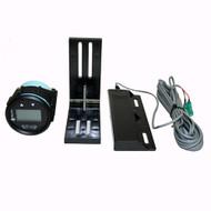 Digital LED Position Gauge for Atlas Hydraulic Jack Plates