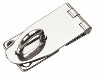 Sea Dog Heavy Duty Hasp Stainless Steel