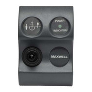 Maxwell Marine Up/Down Control