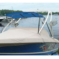 Tower Bimini Top 75-78""