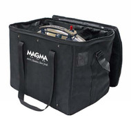 Magma Kettle Grill Padded Storage Case