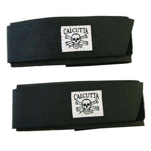 Calcutta Rod Straps