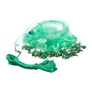Betts Sea Green Deep Hole Mono Cast Net