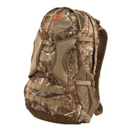 Realtree Trail Blazer Pack By Alps