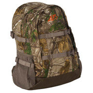 Realtree Crossbuck Pack By Alps