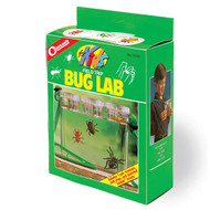 Coghlans Kids Bug Lab