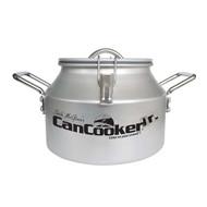 CanCooker Jr.