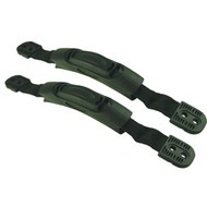 Kayak Replacement Carry Handles by Calcutta