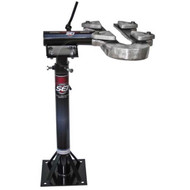 Sterndrive Engineering Heavy Duty Work Stand