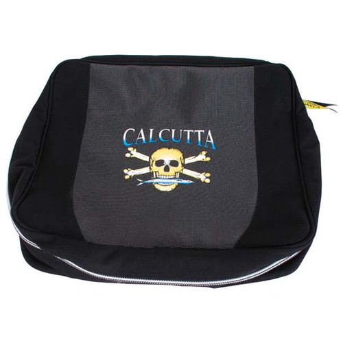Calcutta Luxury Tackle Binder