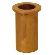 Springfield King Pin Replacement Brass Base Bushing