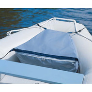 Taylor Made Bow Storage Bag for Inflatable Boats