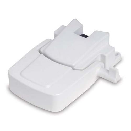 Shurflo Standard Bilge Switch