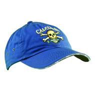 Calcutta Coolon Headband Kids Cap