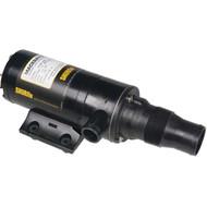 Shurflo 13 GPM Macerator Pump