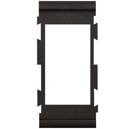 Blue Seas Systems Contura Mounting Bracket - Center