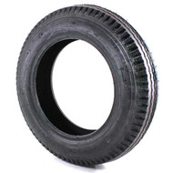 "Loadstar 480-12 12"" Tire Only Load Range C"
