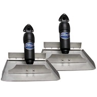 Bennett BOLT Electric Trim Tab Set