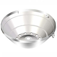 Magma Marine Lower Bowl Assembly Party Size Kettle Grill