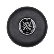 SeaStar Talon Steering Wheel Center Cap