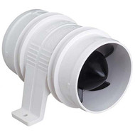 Attwood Marine Turbo In-Line Bilge Blower
