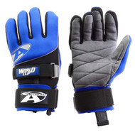 HO Sports Accurate World Cup Ski Gloves