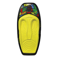 Body Glove BG2013 Manta Kneeboard