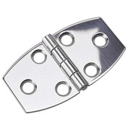 Sea Dog Stainless Steel Door Hinge - Pair