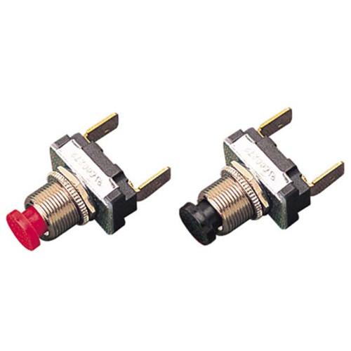 Sea Dog Marine Push Button Horn Switch