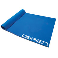 O'Brien 2 Person Foam Lounge
