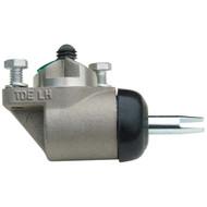 Tie Down Brake Drum Wheel Cylinder Kit