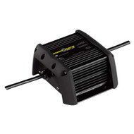 Minn Kota MK-1 DC Single-Bank On-Board Alternator Charger