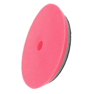 Shurhold Pro Polish Red Foam Pad