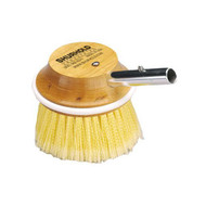 "5"" Soft Round Brush"