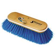 "Shurhold 10"" Deck Brush"