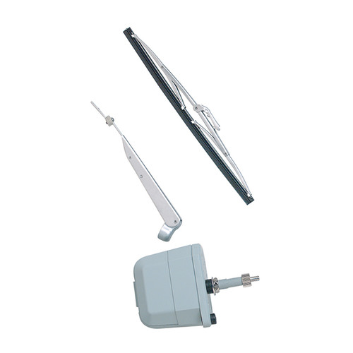 AFI 500 Wiper Kit - 80 Degree Sweep Set