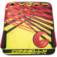 Connelly Shift 2 Tube