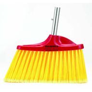 Angled Floor Broom
