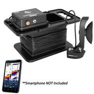 Vexilar SP300 SonarPhone T-BOX Portable Mount Pack