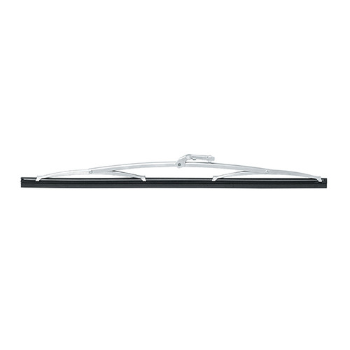 AFI Deluxe Stainless Steel Wiper Blade