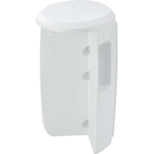 Attwood SoftSide Round Corner Dock Fender