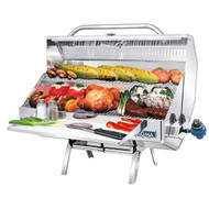 Magma Monterey II Gourmet Gas Grill
