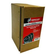 Mercury L6 Verado 100-Hour Service Kit