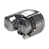 Lewmar Pro-Fish 700 Horizontal Free Fall Windlass w/ Switch & Solenoid