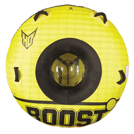 HO Sports Boost Tube