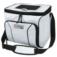 Igloo Ultra Soft HLC Cooler - 24 Can