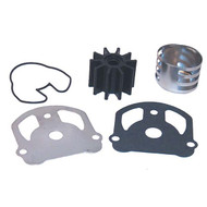 Johnson/Evinrude/OMC Complete Water Pump Kit