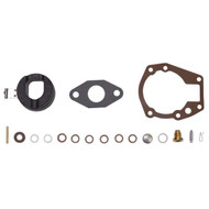 Johnson-Evinrude Carburetor Repair Kit